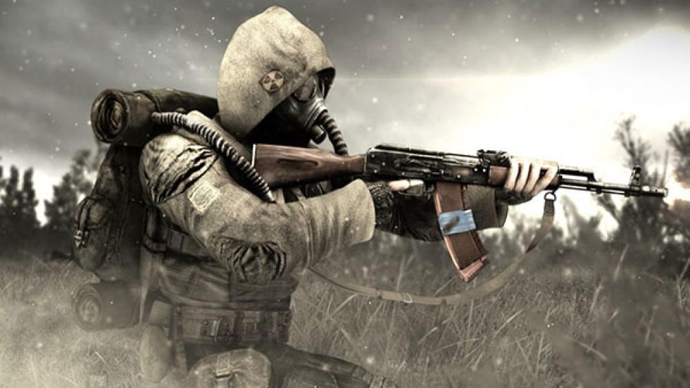 S.T.A.L.K.E.R. 2: Η συνέχεια του πολύπαθου fps horror survival game είναι γεγονός!