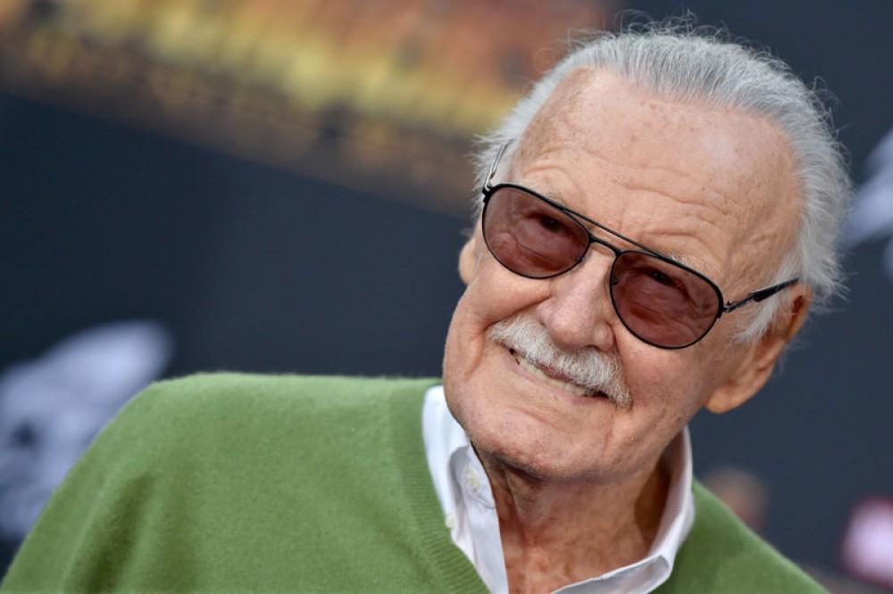 Stan Lee: Απεβίωσε σε ηλικία 95 ετών ο θρυλικός δημιουργός της Marvel
