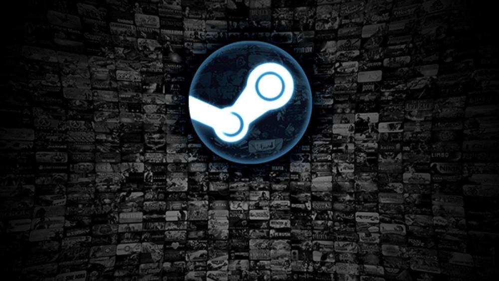 Steam: Τέλος η υποστήριξη Windows XP/Vista από την 1η Ιανουαρίου 2019