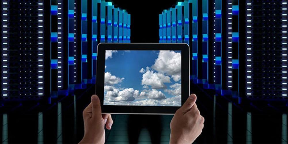 Τα 5 σημεία που πρέπει να προσέξει μία ΜΜΕ πριν μεταβεί στο cloud