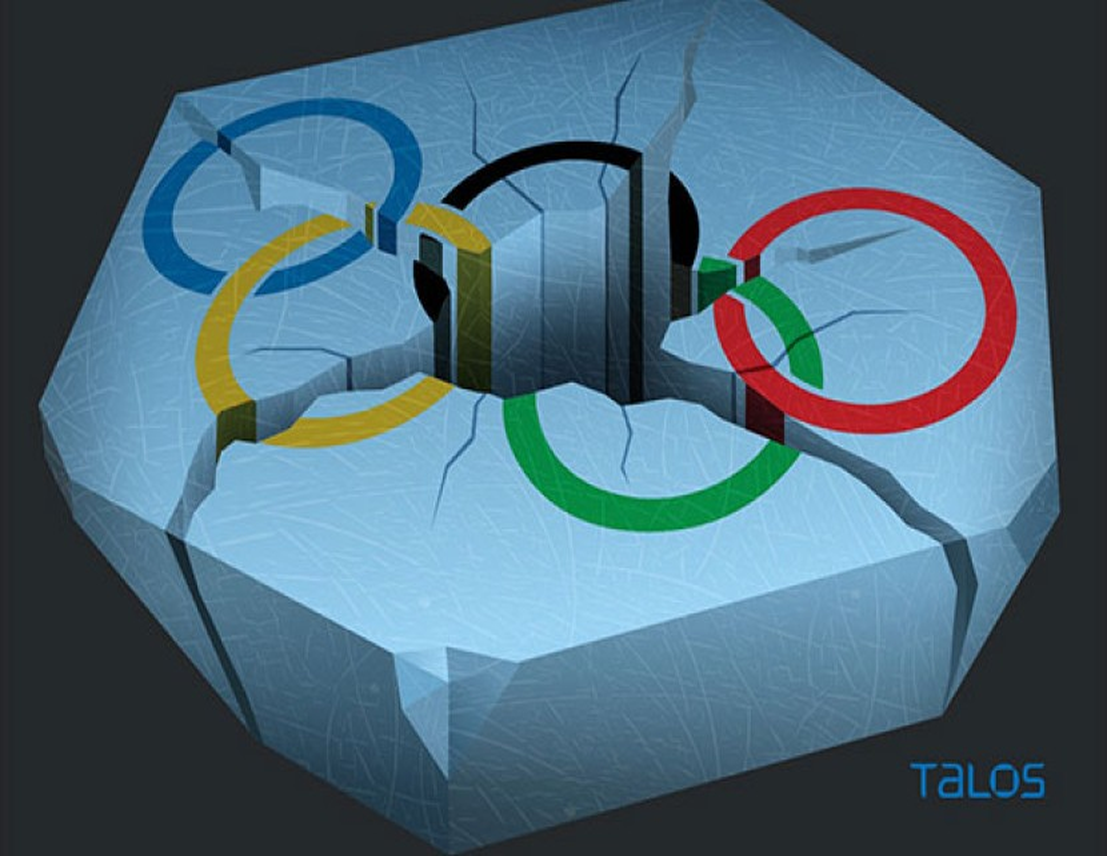 Olympic Destroyer: Επέστρεψε και στοχεύει σε Ευρωπαϊκούς οργανισμούς προστασίας από χημικές και βιολογικές απειλές
