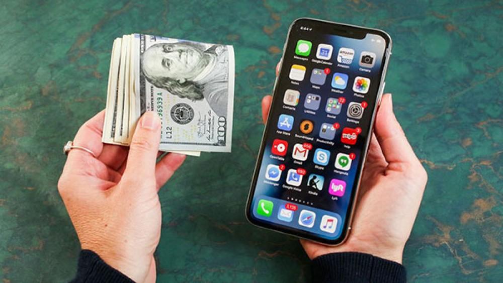 Πόσες εργάσιμες ημέρες χρειάζονται για να πάρεις το καινούργιο iPhone XS στην Ελλάδα και σε άλλες 41 χώρες