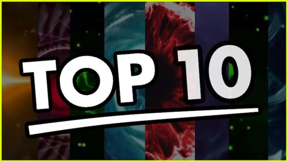 Τα Top10 Games σε πωλήσεις στην Ελλάδα (Σεπτέμβριος 2018 - GfK Hellas)