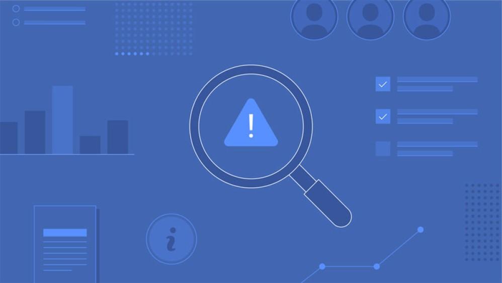 Η Facebook αφαίρεσε 1.5 δισ. ψεύτικους λογαριασμούς μέσα σε 6 μήνες