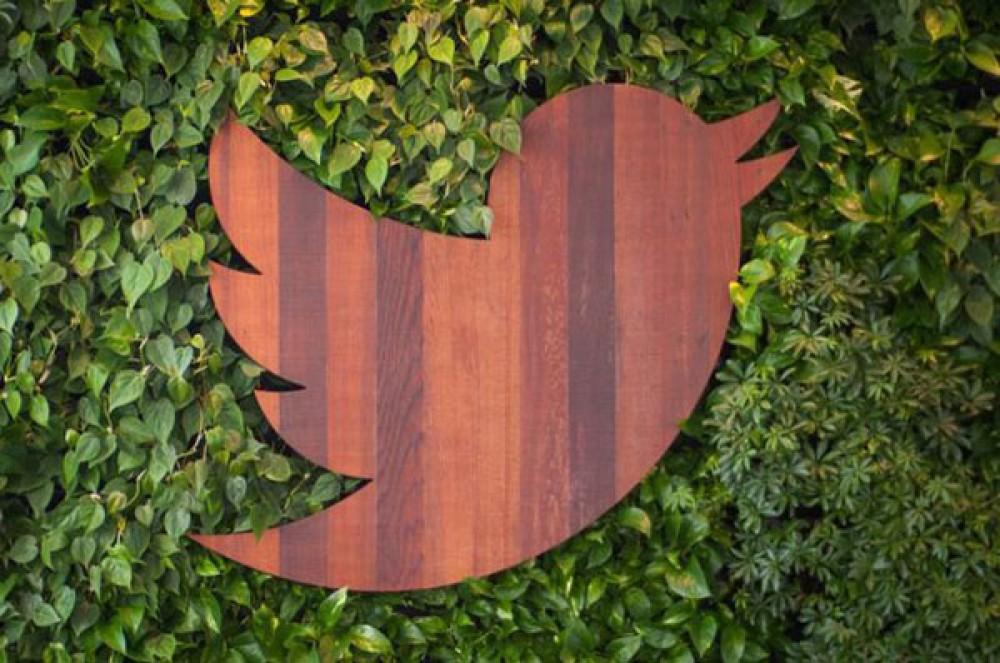 Twitter: Τεράστιο bug αφήνει εκτεθειμένα τα passwords 330 εκατ. λογαριασμών! Αλλάξτε το δικό σας άμεσα