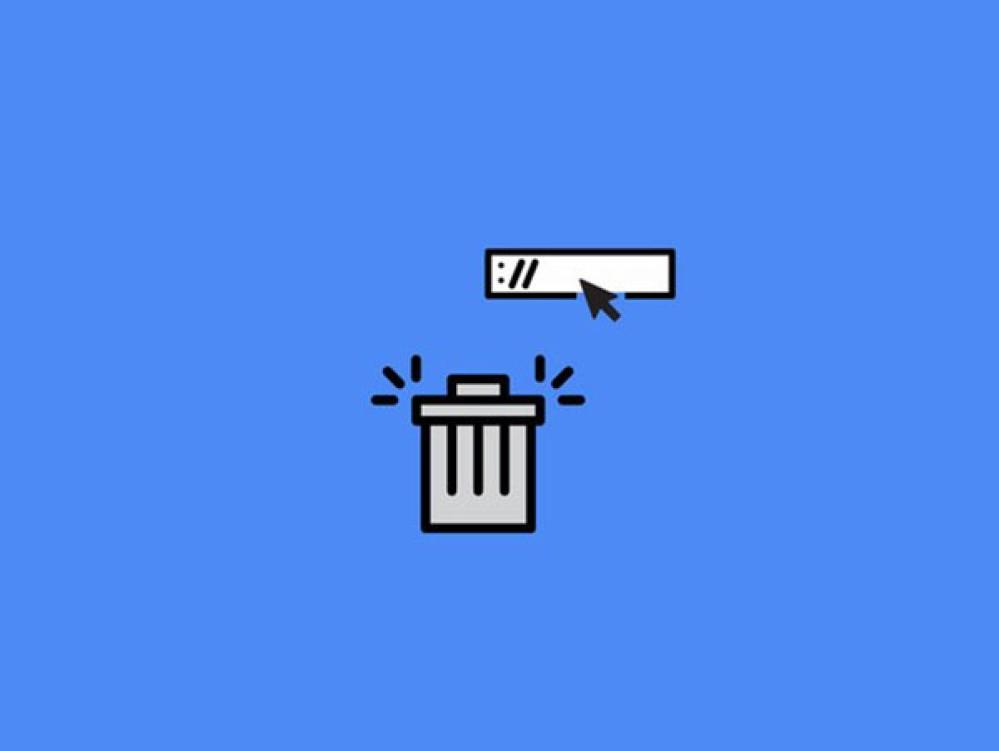 """Η Google φιλοδοξεί να """"σκοτώσει"""" τις διευθύνσεις (URLs) των ιστοσελίδων"""
