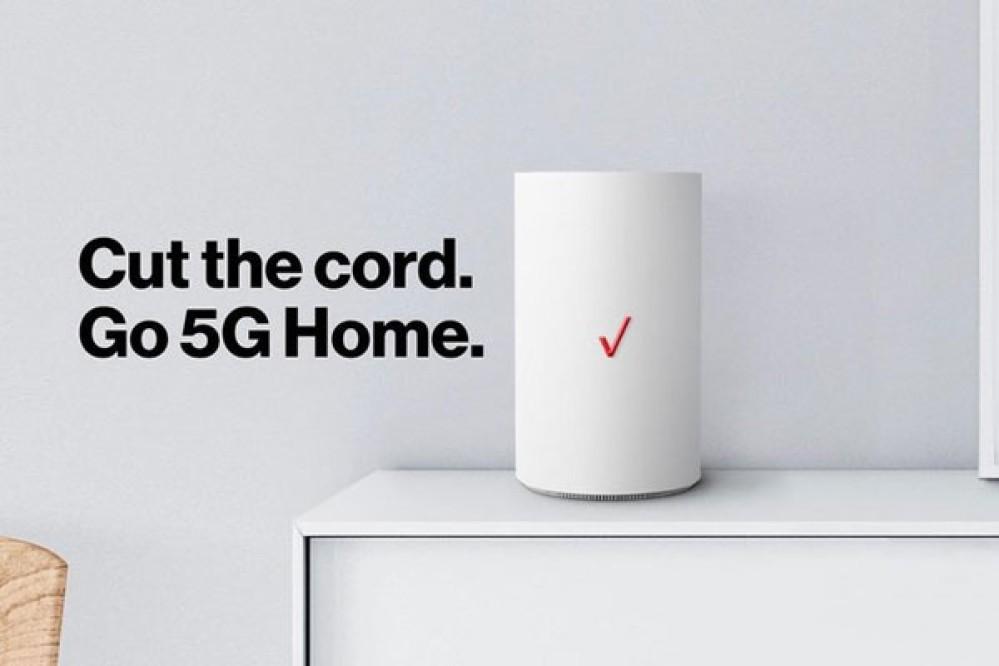 Πρεμιέρα για εμπορικά διαθέσιμο δίκτυο 5G στις ΗΠΑ από τη Verizon σε ορισμένες πόλεις!