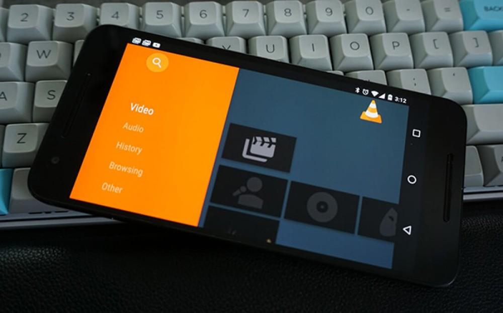 Στη μαύρη λίστα οι συσκευές της Huawei από τους δημιουργούς του VLC Media Player