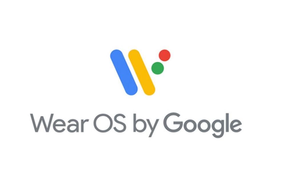 Η Google μετονομάζει το Android Wear σε Wear OS και αυτές είναι οι συσκευές που το υποστηρίζουν
