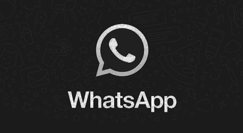 WhatsApp: Σύντομα θα αποκτήσει και αυτό λειτουργία dark mode