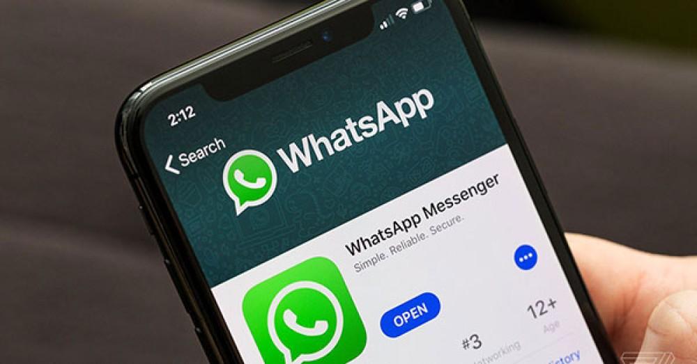 WhatsApp: Στο εξής θα πρέπει να είσαι 16 ετών για να χρησιμοποιείς την υπηρεσία στην Ευρώπη