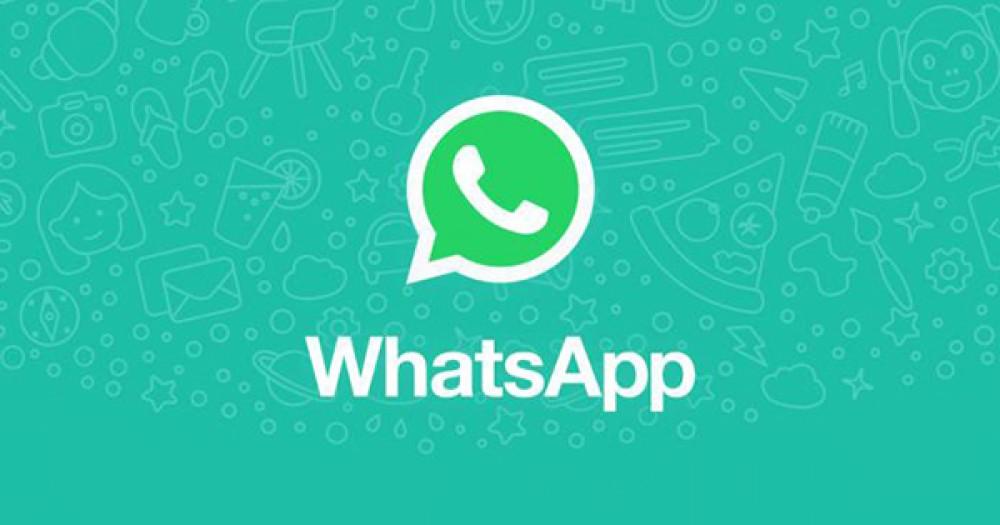 WhatsApp: Έρχονται διαφημίσεις του Facebook στο Status και χρεώσεις για τις επιχειρήσεις