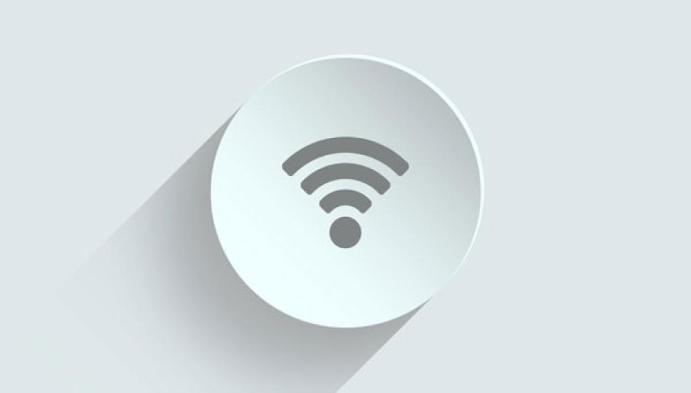 Οι αριθμοί αντικαθιστούν τα γράμματα στις εκδόσεις του WiFi και το WiFi 6 (aka 802.11ax) θα είναι διαθέσιμο από το 2019