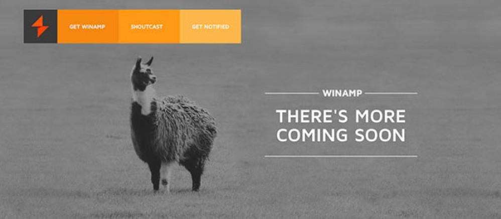 Winamp: Ο θρυλικός media player επιστρέφει το 2019 ως ολοκληρωμένη υπηρεσία για κάθε συσκευή