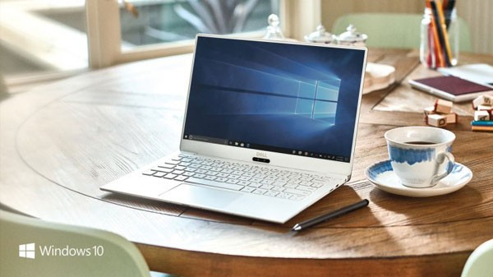 Windows 10 October 2018 Update: Διαθέσιμη η νέα μεγάλη αναβάθμιση, δείτε τι νέο φέρνει [Videos]