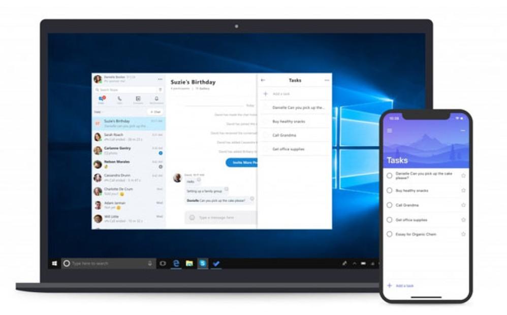 Windows 10 October 2018 Update: Η Microsoft απέσυρε την έκδοση που διέγραφε αρχεία μετά την αναβάθμιση