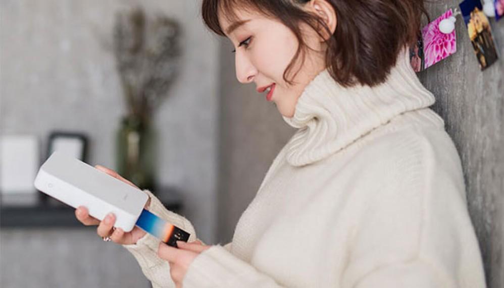 Ο φορητός εκτυπωτής φωτογραφιών της Xiaomi σε εξαιρετική τιμή [Video]