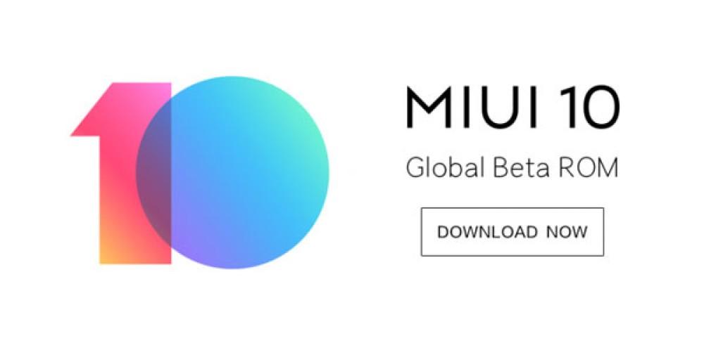 Xiaomi: Στο εξής δεν θα επιτρέπει την εγκατάσταση της Global ROM σε smartphones που αγοράστηκαν με εγκατεστημένη την κινέζικη