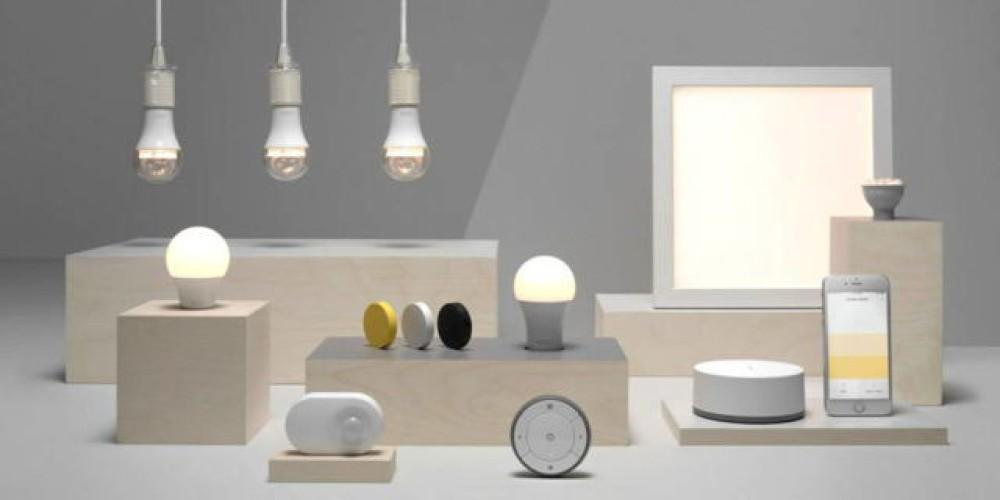 Xiaomi και IKEA δίνουν τα χέρια για μια ιστορική συνεργασία