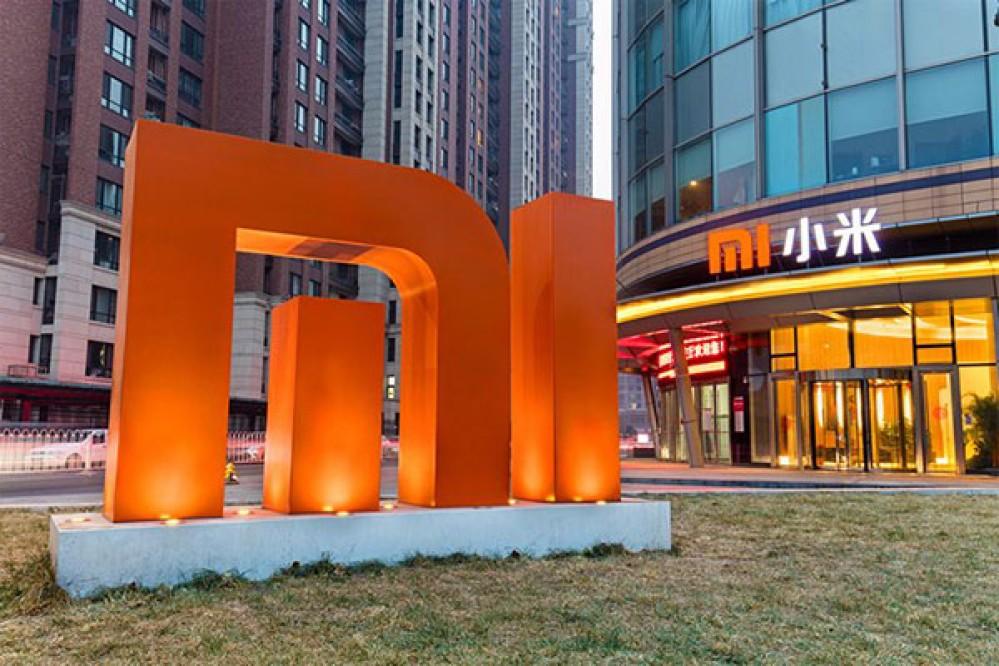 Xiaomi: Φέρνει και επίσημα πλέον τα smartphones της στην υπόλοιπη Ευρώπη