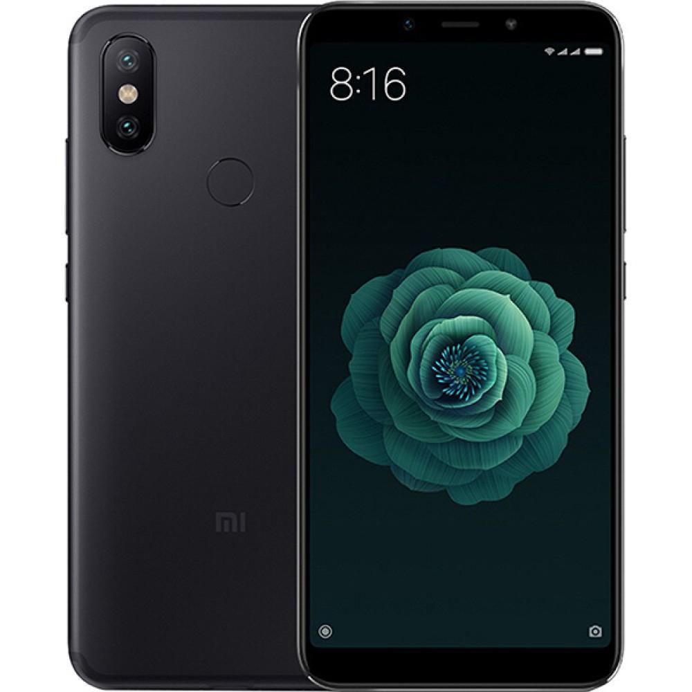 Xiaomi Mi A2 / A2 Lite: Οι πρώτες τιμές στην Ευρώπη για τις συσκευές που παρουσιάζονται αύριο