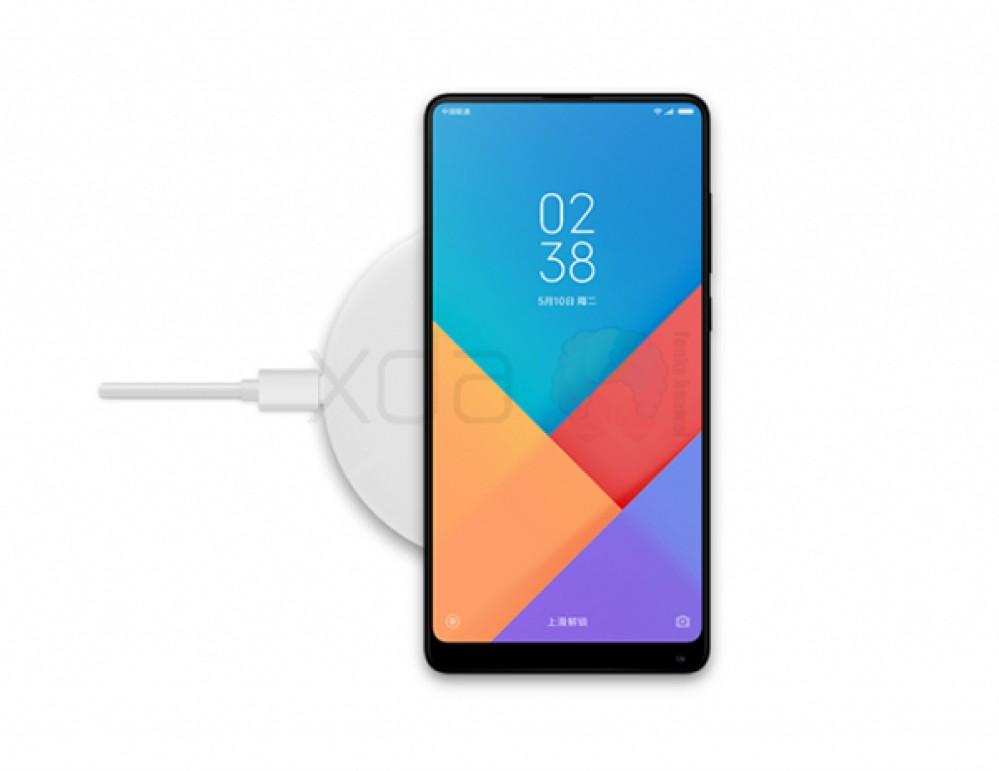 Xiaomi Mi Max 3: Νέα διαρροή αναφέρει οθόνη 6.99'', Snapdragon 710 και μπαταρία 5500mAh