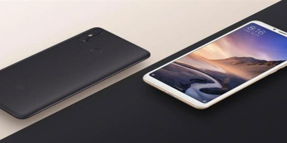 OnePlus 6, Xiaomi Redmi Note 6 Pro και τρία ακόμη smartphones σε πολύ καλές τιμές