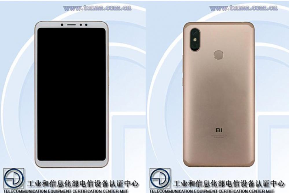 Xiaomi Mi Max 3: Πέρασε από τον οργανισμό πιστοποίησης TENAA και μας αποκαλύπτονται τα χαρακτηριστικά του