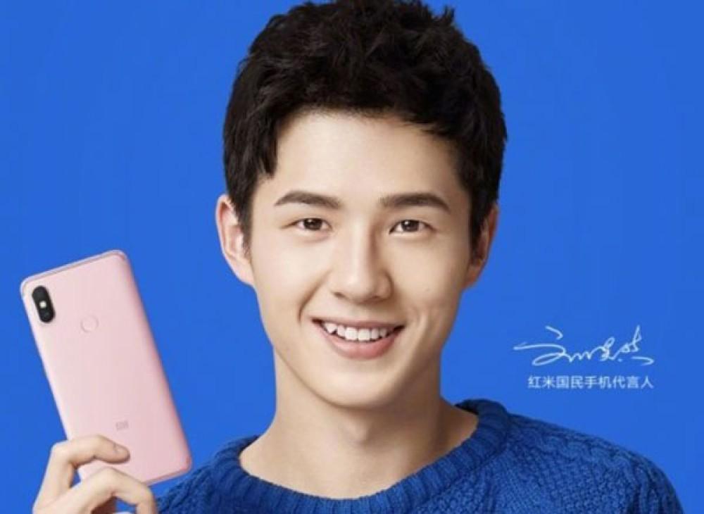 Xiaomi Redmi S2: Επίσημη παρουσίαση στις 10 Μαΐου για το νέο vfm smartphone της εταιρείας