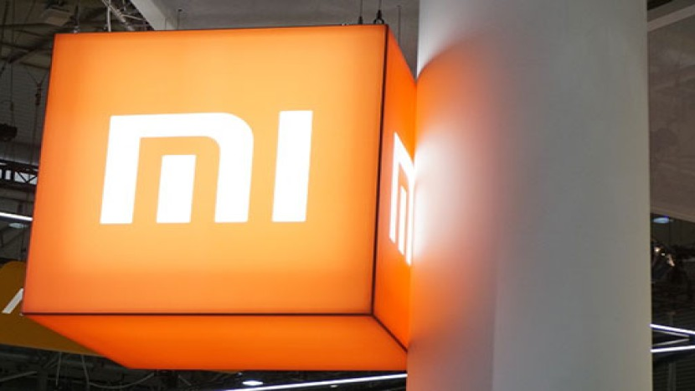 Xiaomi: Στόχος η κυκλοφορία συσκευών στις ΗΠΑ μέσα στο 2019