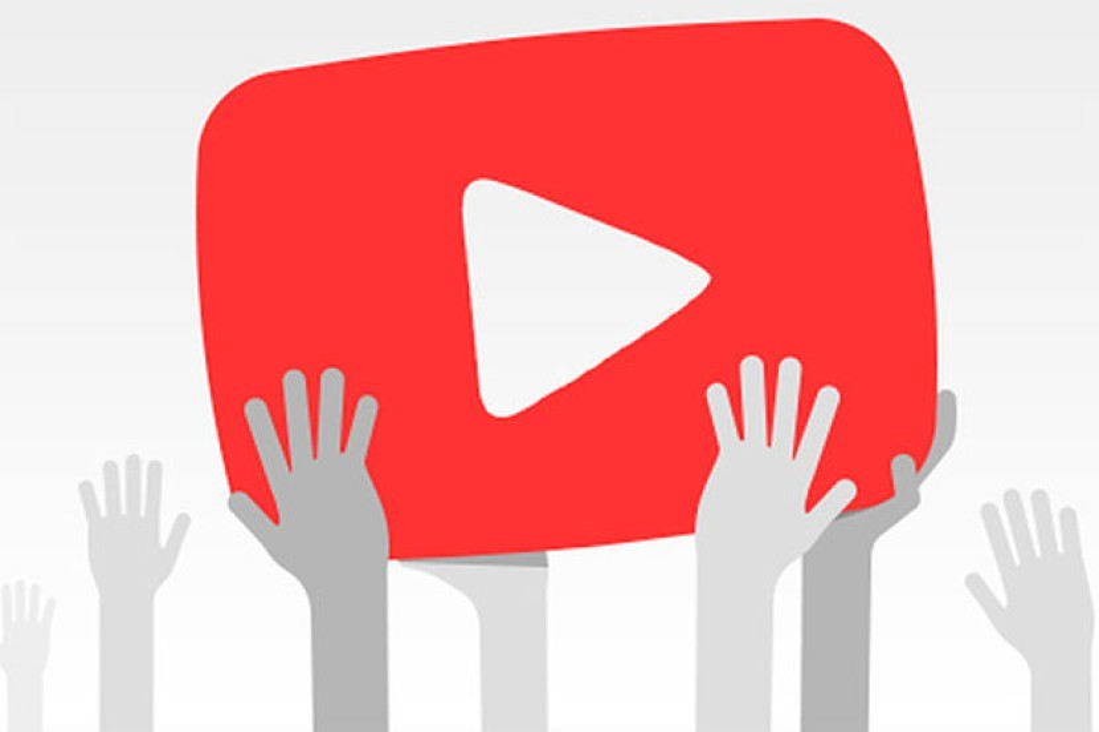 YouTube: Ξεπέρασε τους 1.8 δισ. logged-in χρήστες κάθε μήνα