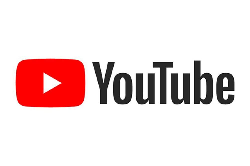 YouTube: Δοκιμάζεται λειτουργία να αλλάζεις video με ένα swipe
