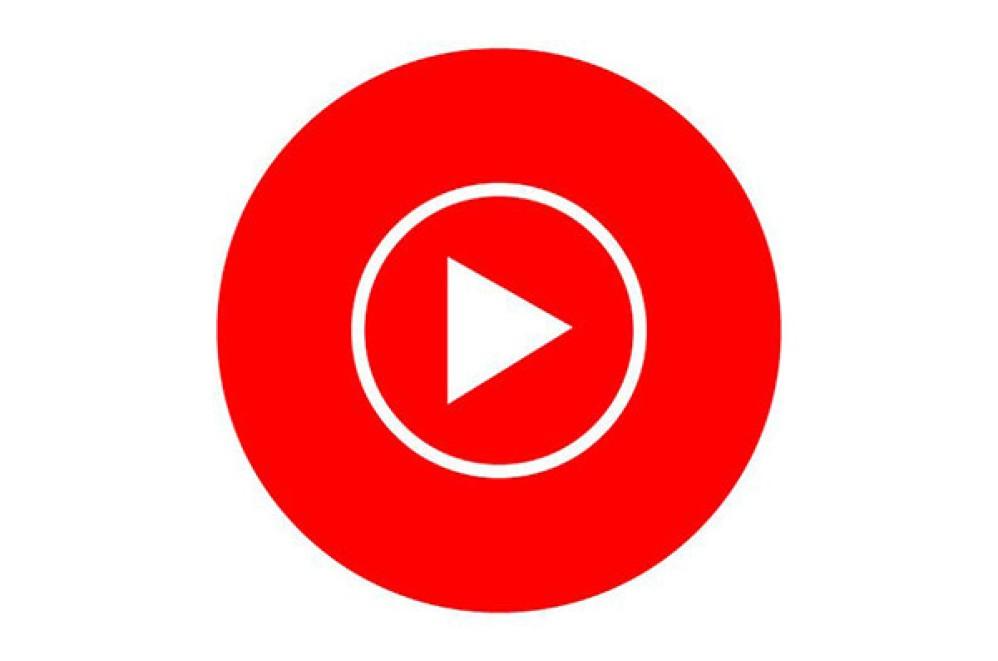 YouTube Remix: Αυτή θα είναι η μουσική υπηρεσία που θα ενοποιήσει τα YouTube Red και Google Play Music