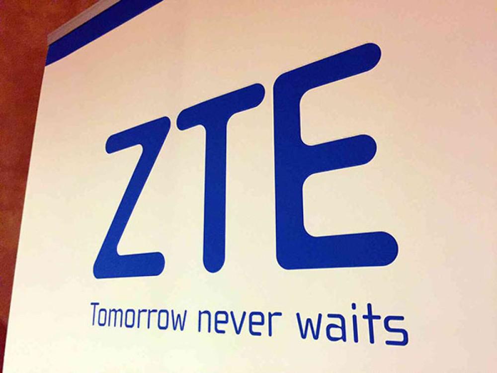 ZTE: Εξαιρετικά πιθανό να χάσει την άδεια χρήσης του Android OS, θεωρείται κίνδυνος για την εθνική ασφάλεια και στη Βρετανία