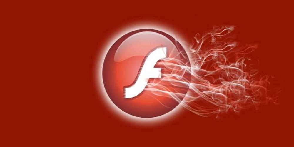 Windows 10: Πλήρης αφαίρεση του Adobe Flash τον Ιούλιο