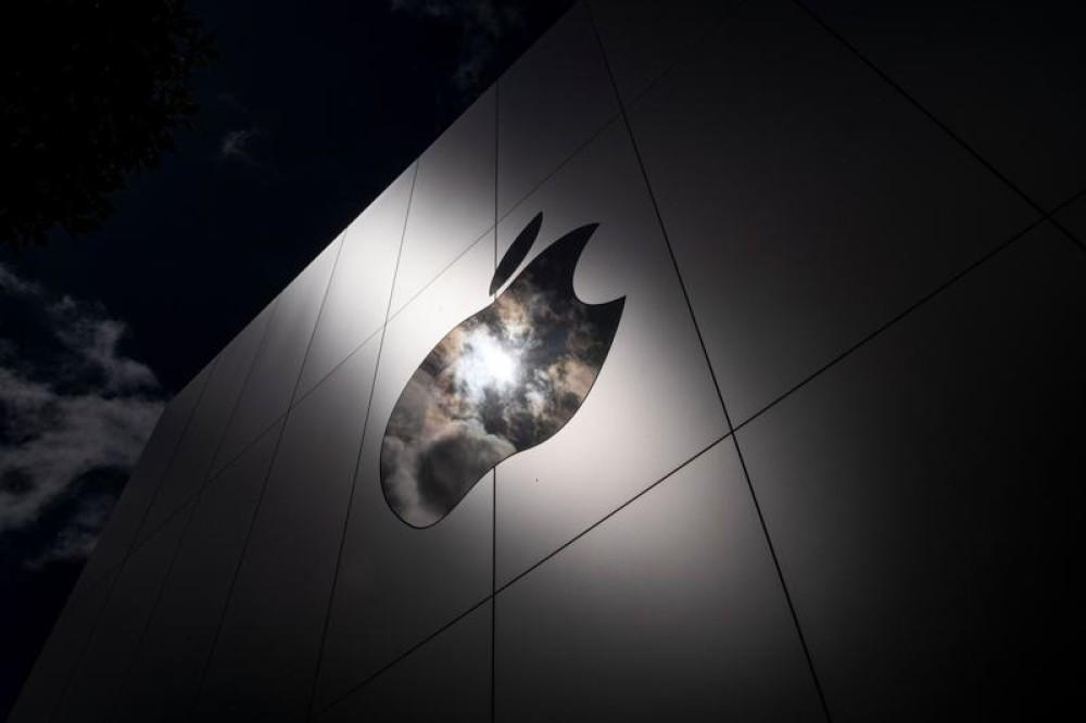 Η ΕΕ απειλεί την Apple με τεράστιο πρόστιμο λόγω...Spotify