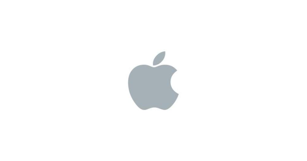 Apple: Νέο ρεκόρ με τζίρο $89.6 δισ., τα $47.9 από πωλήσεις iPhone