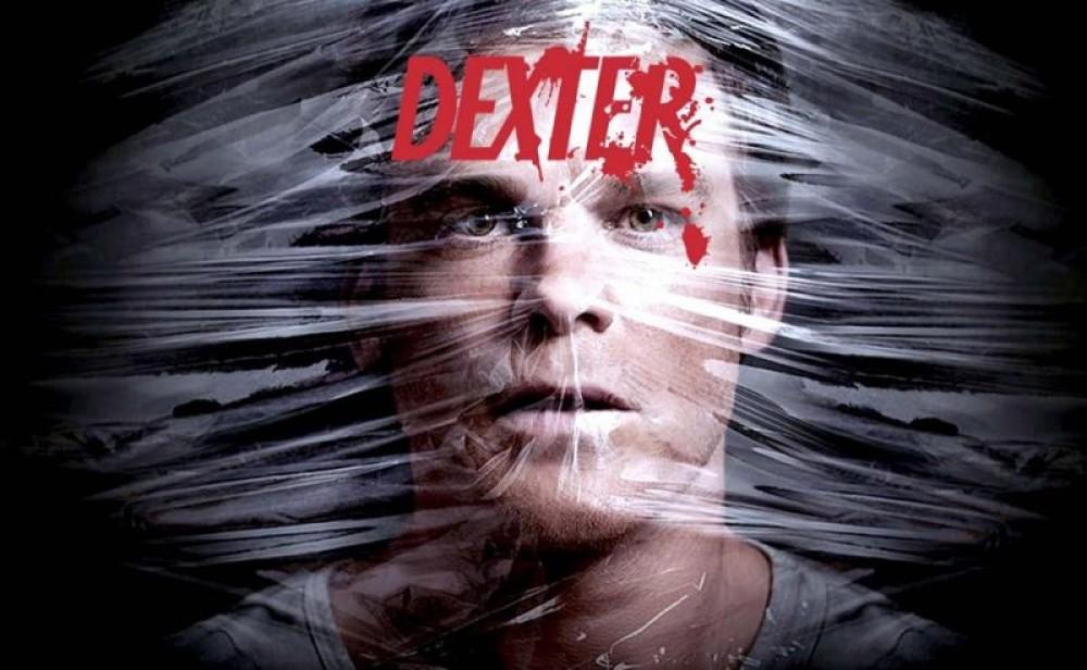 Dexter:  Το νέο teaser μας δείχνει τον πρωταγωνιστή