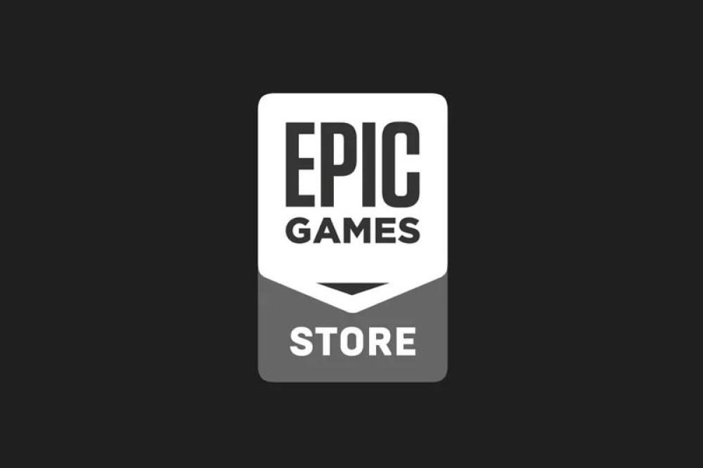 Πόσο κοστίζουν τα δωρεάν games του Epic Games Store στην εταιρεία