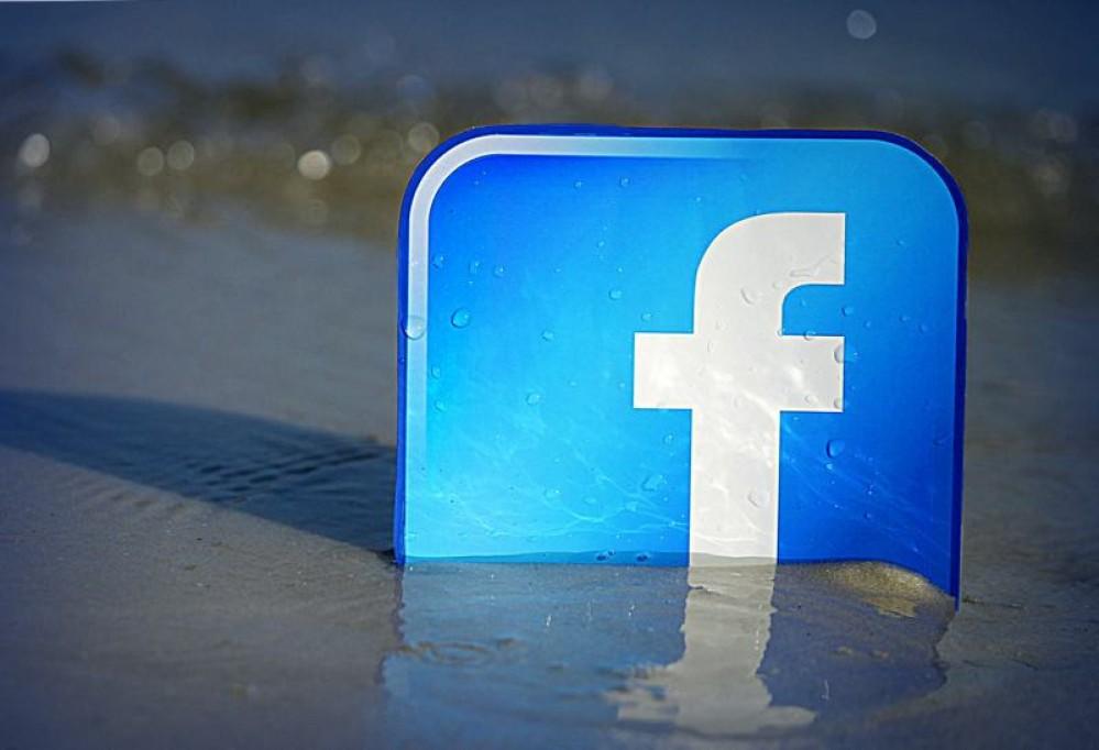 Facebook: Νέο σκάνδαλο με περισσότερες από 200.000 παραπλανητικές δημοσιεύσεις κάθε μήνα