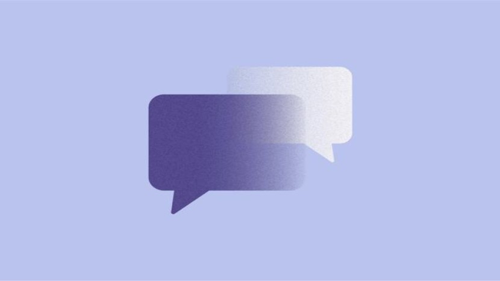 Facebook Messenger, Instagram και WhatsApp δεν θα δουν σύντομα end-to-end κρυπτογράφηση