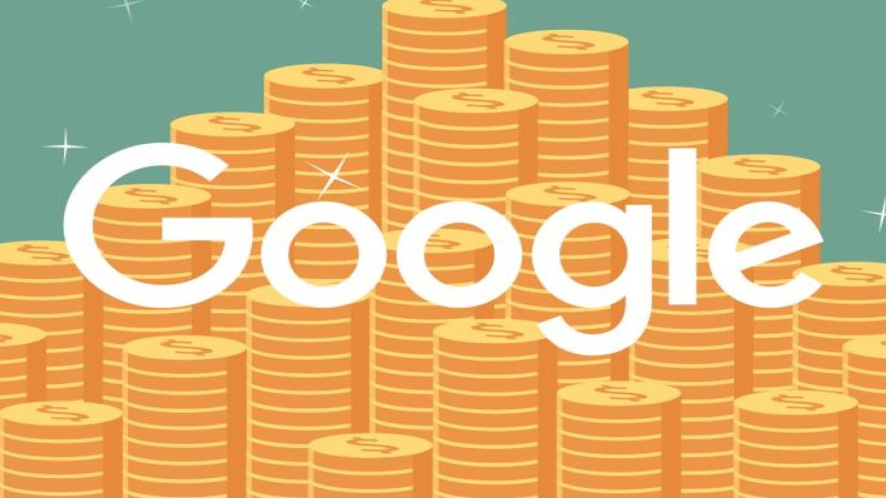 Google.org: 500.000 δολάρια επιπλέον χρηματοδότηση για την Ελλάδα