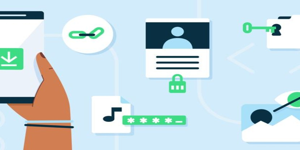 Google Play: Πλήρης διαφάνεια για τα προσωπικά δεδομένα των χρηστών