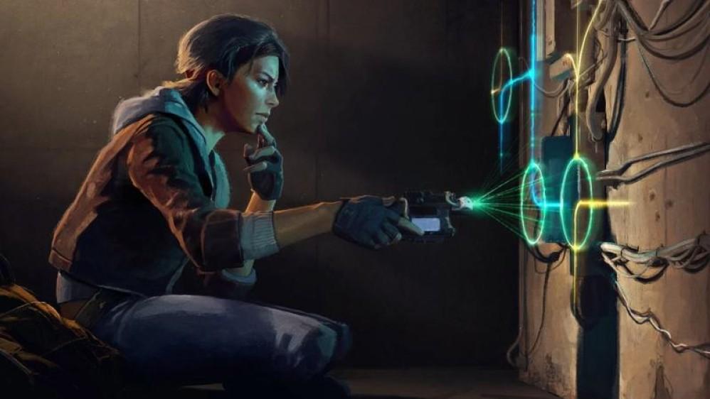 Έρχονται παιχνίδια της Valve στις παιχνιδοκονσόλες;