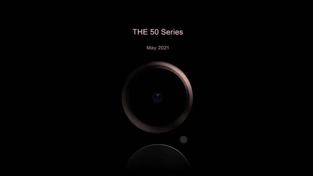 Honor 50 Pro+: Πρώτες πληροφορίες για το δυναμικό comeback της εταιρείας