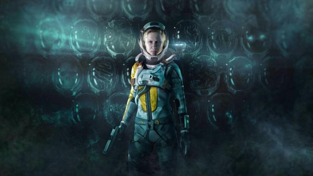 Returnal: Αποκλειστικά στο PS5 από αύριο, δείτε το launch trailer