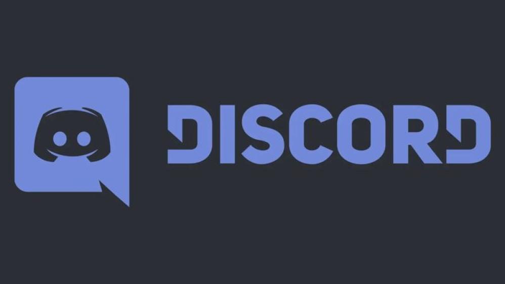 Sony και Discord δίνουν τα χέρια για καλύτερη επικοινωνία στο PlayStation