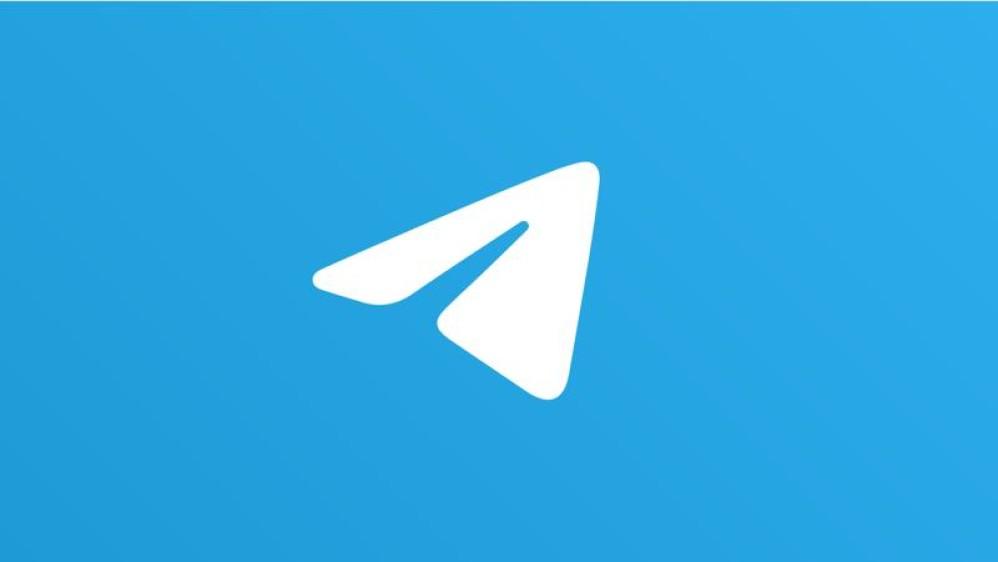 Telegram: Ετοιμάζει τον δικό της ανταγωνιστή για το Zoom