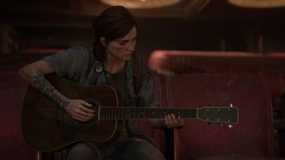 The Last of Us Part 3: Υπάρχουν ήδη ιδέες, αλλά δεν είναι σίγουρο ότι θα προχωρήσει