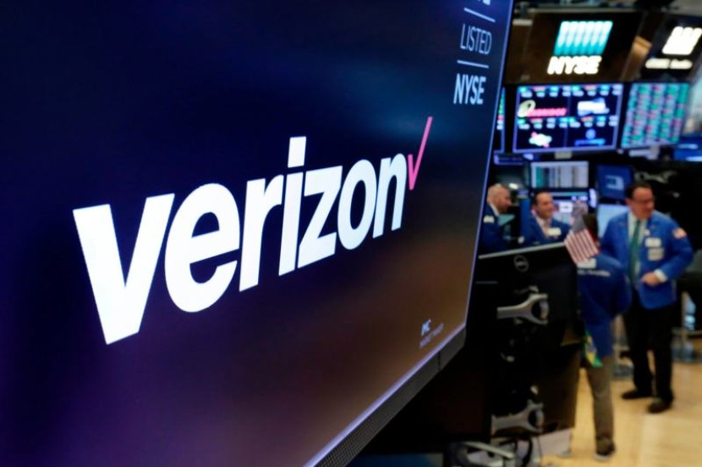 Verizon: Πούλησε τις AOL και Yahoo έναντι $5 δισ.